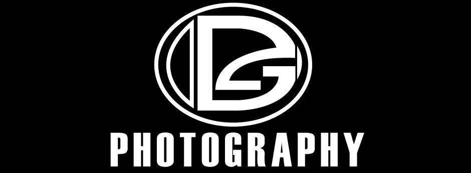 D2G Photography